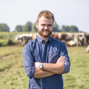 Paul Oosthoek